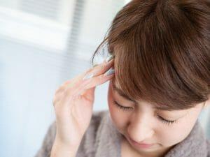 頭痛(片頭痛・筋緊張性頭痛)